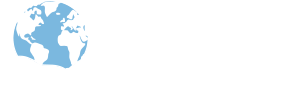 Lenny Peters Foundation